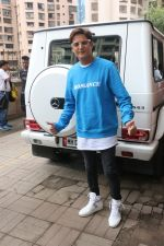 Jimmy Shergill for the media interactions of film Happy Phirr Bhag Jayegi on 7th Aug 2018 (9)_5b6a983436ddf.JPG