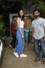 Rakul preet Singh Spotted At Versova on 7th Aug 2018 (3)_5b6a913aea890.JPG