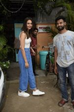 Rakul preet Singh Spotted At Versova on 7th Aug 2018 (5)_5b6a913f767ec.JPG