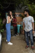 Rakul preet Singh Spotted At Versova on 7th Aug 2018 (6)_5b6a9142becd6.JPG