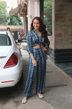 Sonakshi Sinha for the media interactions of film Happy Phirr Bhag Jayegi on 7th Aug 2018 (23)_5b6a98b8c264a.JPG