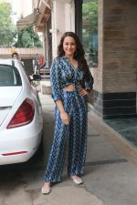 Sonakshi Sinha for the media interactions of film Happy Phirr Bhag Jayegi on 7th Aug 2018 (24)_5b6a98bd2e22a.JPG