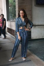 Sonakshi Sinha for the media interactions of film Happy Phirr Bhag Jayegi on 7th Aug 2018 (28)_5b6a98ce4c81b.JPG