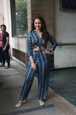 Sonakshi Sinha for the media interactions of film Happy Phirr Bhag Jayegi on 7th Aug 2018 (29)_5b6a98d0eb5fd.JPG