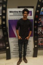 Ishaan Khattar with Dhadak team At Whistling Woods Master Class on 8th AUg 2018 (9)_5b6be2cc1b1e3.JPG