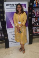 Meghna Ghai Puri At Whistling Woods Master Class on 8th AUg 2018 (5)_5b6be3b53f4dd.JPG