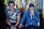 Bobby Deol, Dharmendra at the Trailer Launch Of Hindi Film Yamla Pagla Deewana Yamla Pagla Deewana Phir Se on 9th Aug 2018 (154)_5b6da9060d512.JPG