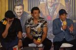 Bobby Deol, Dharmendra, Sunny Deol at the Trailer Launch Of Hindi Film Yamla Pagla Deewana Yamla Pagla Deewana Phir Se on 9th Aug 2018 (140)_5b6da90ca32c0.JPG