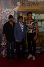 Bobby Deol, Dharmendra, Sunny Deol at the Trailer Launch Of Hindi Film Yamla Pagla Deewana Yamla Pagla Deewana Phir Se on 9th Aug 2018 (173)_5b6da9134fd16.JPG