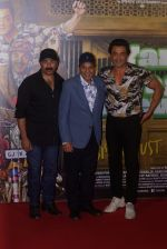 Bobby Deol, Dharmendra, Sunny Deol at the Trailer Launch Of Hindi Film Yamla Pagla Deewana Yamla Pagla Deewana Phir Se on 9th Aug 2018 (174)_5b6da7b1a5345.JPG