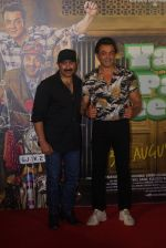 Bobby Deol, Sunny Deol at the Trailer Launch Of Hindi Film Yamla Pagla Deewana Yamla Pagla Deewana Phir Se on 9th Aug 2018 (176)_5b6da916a4fc4.JPG