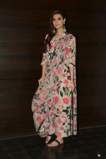 Diana Penty At Eros Office In Andheri For The Media Interactions For The Film Happy Phirr Bhag Jayegi on 9th Aug 2018 (1)_5b6d3cb87aba3.JPG