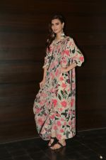 Diana Penty At Eros Office In Andheri For The Media Interactions For The Film Happy Phirr Bhag Jayegi on 9th Aug 2018 (14)_5b6d3cbad16c6.JPG