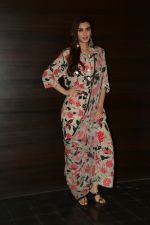 Diana Penty At Eros Office In Andheri For The Media Interactions For The Film Happy Phirr Bhag Jayegi on 9th Aug 2018 (15)_5b6d3cbcecf3e.JPG