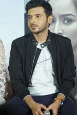 Divyendu Sharma at the trailer launch of film Batti Gul Meter Chalu on 10th Aug 2018 (73)_5b6d9fbd07eaa.JPG