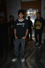 Ishaan Khattar at the Success Party Of Film Dhadak in Escobar Bandra on 9th Aug 2018 (11)_5b6d42ddaae93.JPG