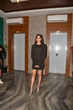 Janhvi Kapoor at the Success Party Of Film Dhadak in Escobar Bandra on 9th Aug 2018 (1)_5b6d42f942818.JPG