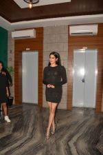Janhvi Kapoor at the Success Party Of Film Dhadak in Escobar Bandra on 9th Aug 2018 (22)_5b6d430c33116.JPG