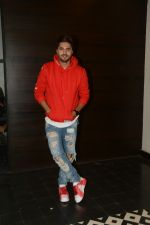 Jassi Gill At Eros Office In Andheri For The Media Interactions For The Film Happy Phirr Bhag Jayegi on 9th Aug 2018 (3)_5b6d3cc9ad683.JPG