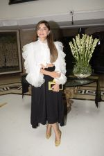 Kanika Kapoor at the Launch Of Starch By Anushka Rajan Doshii And Ushma Vaidya in Juhu on 9th Aug 2018 (64)_5b6d3cdb1d160.JPG