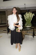 Kanika Kapoor at the Launch Of Starch By Anushka Rajan Doshii And Ushma Vaidya in Juhu on 9th Aug 2018 (65)_5b6d3cdd54511.JPG