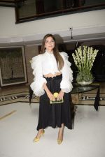 Kanika Kapoor at the Launch Of Starch By Anushka Rajan Doshii And Ushma Vaidya in Juhu on 9th Aug 2018 (66)_5b6d3cdf8652f.JPG