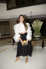 Kanika Kapoor at the Launch Of Starch By Anushka Rajan Doshii And Ushma Vaidya in Juhu on 9th Aug 2018 (67)_5b6d3ce19d510.JPG