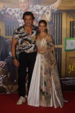Kriti Kharbanda at the Trailer Launch Of Hindi Film Yamla Pagla Deewana Yamla Pagla Deewana Phir Se on 9th Aug 2018 (105)_5b6da91cb4b80.JPG