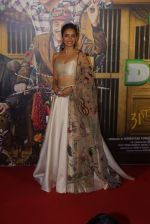 Kriti Kharbanda at the Trailer Launch Of Hindi Film Yamla Pagla Deewana Yamla Pagla Deewana Phir Se on 9th Aug 2018 (115)_5b6da98d6a9a6.JPG
