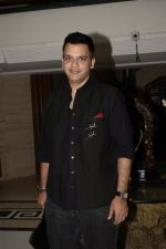 Nachiket Barve at the Launch Of Starch By Anushka Rajan Doshii And Ushma Vaidya in Juhu on 9th Aug 2018 (83)_5b6d3cfe4478f.JPG