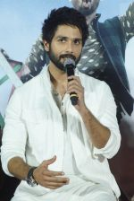 Shahid Kapoor at the trailer launch of film Batti Gul Meter Chalu on 10th Aug 2018 (88)_5b6da0439fc2a.JPG