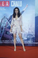 Shraddha Kapoor at the trailer launch of film Batti Gul Meter Chalu on 10th Aug 2018 (52)_5b6da1529b6cb.JPG