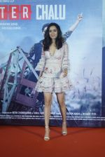 Shraddha Kapoor at the trailer launch of film Batti Gul Meter Chalu on 10th Aug 2018 (53)_5b6da155d677c.JPG