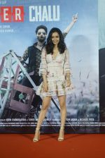 Shraddha Kapoor at the trailer launch of film Batti Gul Meter Chalu on 10th Aug 2018 (57)_5b6da1633b6de.JPG