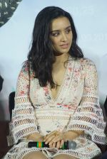 Shraddha Kapoor at the trailer launch of film Batti Gul Meter Chalu on 10th Aug 2018 (75)_5b6da1696dda0.JPG