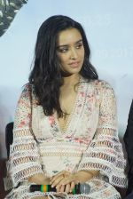 Shraddha Kapoor at the trailer launch of film Batti Gul Meter Chalu on 10th Aug 2018 (76)_5b6da16d1773c.JPG