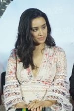 Shraddha Kapoor at the trailer launch of film Batti Gul Meter Chalu on 10th Aug 2018 (77)_5b6da17040f1b.JPG