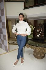 Sonal Chauhan at the Launch Of Starch By Anushka Rajan Doshii And Ushma Vaidya in Juhu on 9th Aug 2018 (49)_5b6d3d72c7a5c.JPG