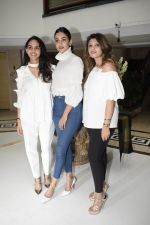 Sonal Chauhan at the Launch Of Starch By Anushka Rajan Doshii And Ushma Vaidya in Juhu on 9th Aug 2018 (50)_5b6d3d74e33ea.JPG