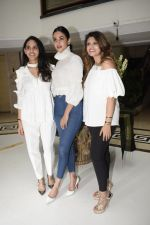 Sonal Chauhan at the Launch Of Starch By Anushka Rajan Doshii And Ushma Vaidya in Juhu on 9th Aug 2018 (51)_5b6d3d770f880.JPG