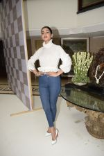 Sonal Chauhan at the Launch Of Starch By Anushka Rajan Doshii And Ushma Vaidya in Juhu on 9th Aug 2018 (52)_5b6d3d79235b5.JPG