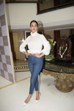 Sonal Chauhan at the Launch Of Starch By Anushka Rajan Doshii And Ushma Vaidya in Juhu on 9th Aug 2018 (53)_5b6d3d7b75fc8.JPG