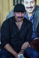 Sunny Deol at the Trailer Launch Of Hindi Film Yamla Pagla Deewana Yamla Pagla Deewana Phir Se on 9th Aug 2018 (157)_5b6da7d60e726.JPG