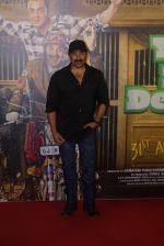 Sunny Deol at the Trailer Launch Of Hindi Film Yamla Pagla Deewana Yamla Pagla Deewana Phir Se on 9th Aug 2018 (181)_5b6da7dff3744.JPG
