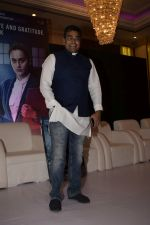 Ashutosh Rana at the Success party of Mulk in The Club andheri on 11th Aug 2018 (56)_5b7136588752c.JPG