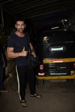 John Abraham at the Screening of Satyamev Jayate in sunny super sound, juhu on 11th Aug 2018 (34)_5b71353ed706e.JPG