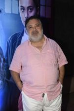 Manoj Pahwa at the Success party of Mulk in The Club andheri on 11th Aug 2018 (12)_5b713556b5b84.JPG