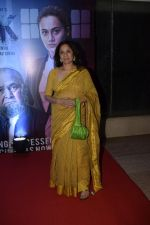 Neena Gupta at the Success party of Mulk in The Club andheri on 11th Aug 2018 (4)_5b71356c19298.JPG