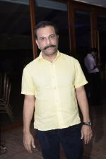 Pawan Malhotra at the Success party of Mulk in The Club andheri on 11th Aug 2018 (18)_5b71357645a94.JPG