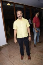 Pawan Malhotra at the Success party of Mulk in The Club andheri on 11th Aug 2018 (19)_5b71357894f21.JPG